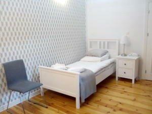 Ośrodek Terapii Uzaleznień i Rozwoju MEDILIFE Warszawa Konstancin 2
