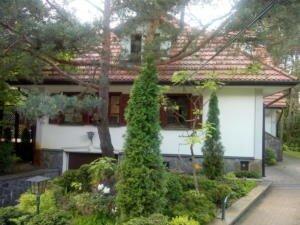 Ośrodek Terapii Uzaleznień i Rozwoju MEDILIFE Warszawa Konstancin I
